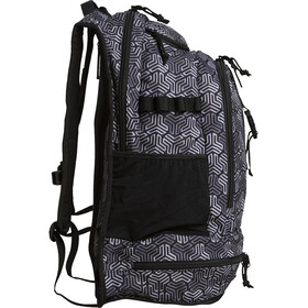 arena Fastpack 2.2 Allover Backpack kikko